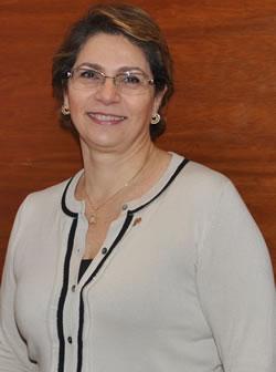Dra. Ieda Jatene, cardiologista e diretora da SOCESP.