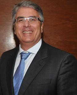 *Ibraim Masciarelli Pinto é cardiologista e presidente da Sociedade de Cardiologia do Estado de São Paulo (SOCESP).